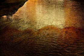 _STE9667_Adige a Verona.jpg