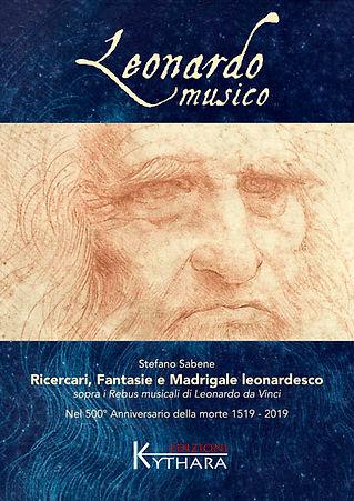 Leonardo musico.jpg