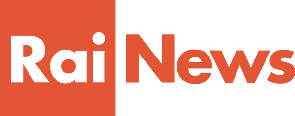 1280px-Logo_Rainews_it.svg.png