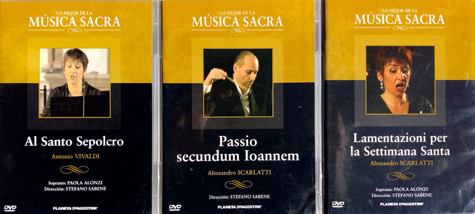 DVD-deagostini.jpg