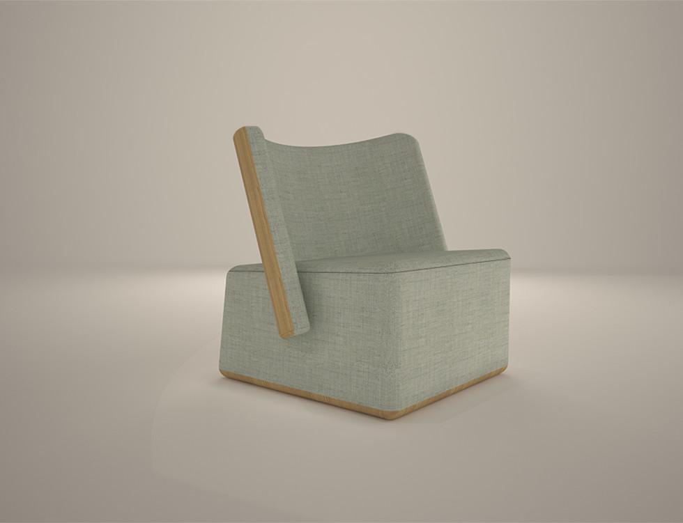 fauteuil 01.jpg