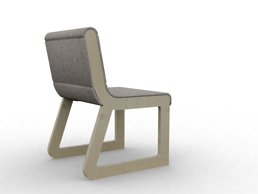 PLAYTIME CHAISE 02.tif