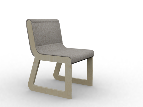 PLAYTIME CHAISE 01.tif