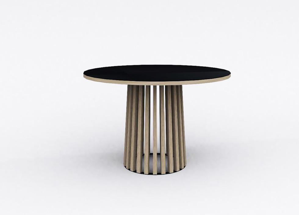 06 table.JPG