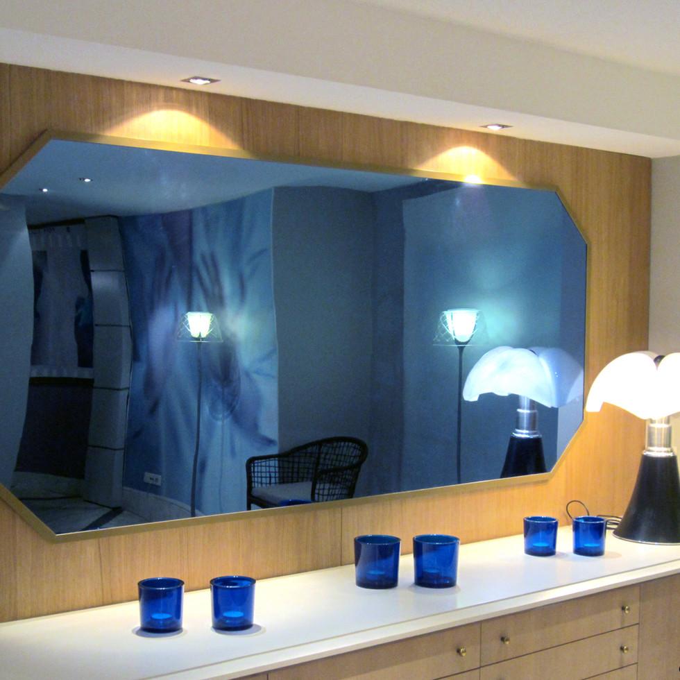 Projet Linxe Renson - miroir.jpg