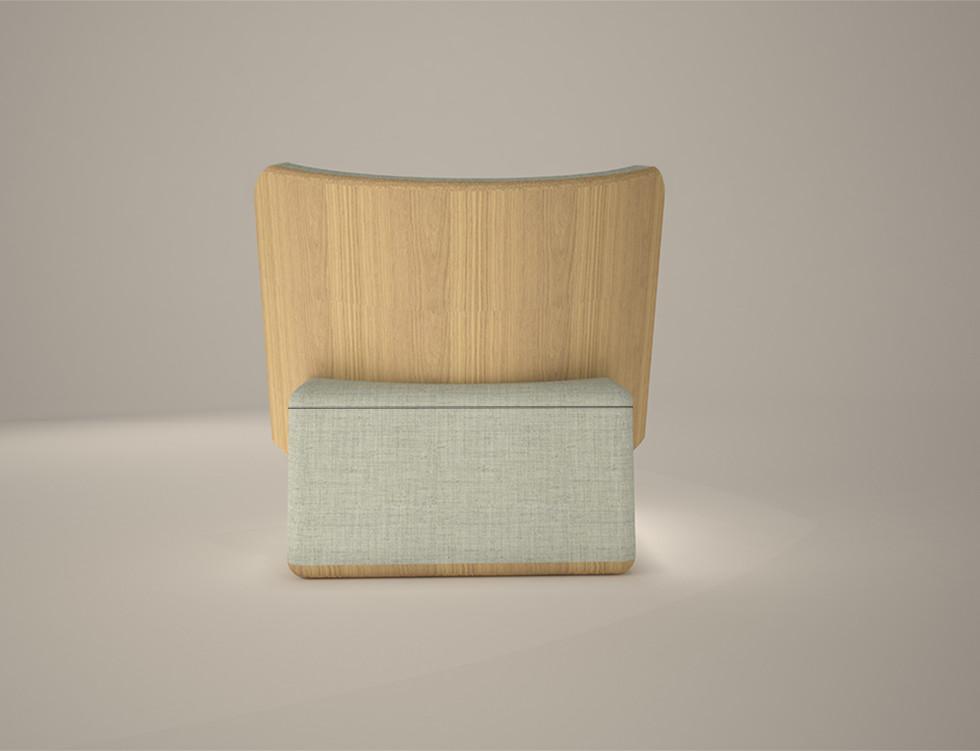 fauteuil 05.jpg