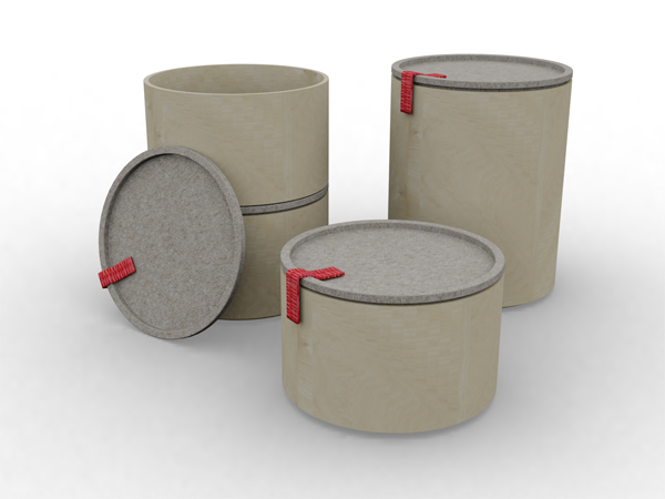 PLAYTIME CONTAINERS.tif