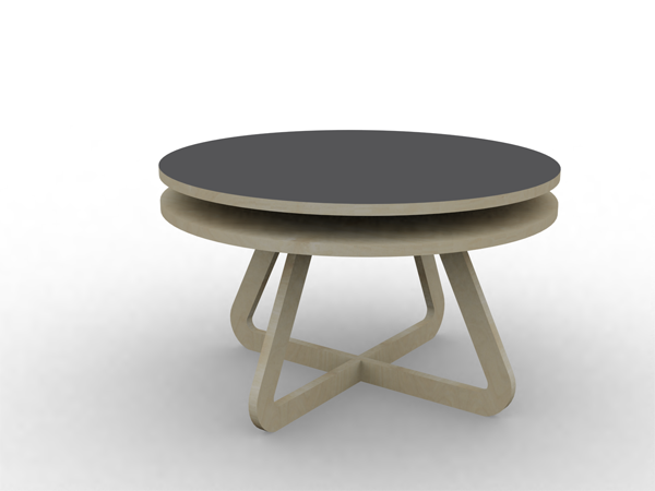 PLAYTIME TABLE.tif