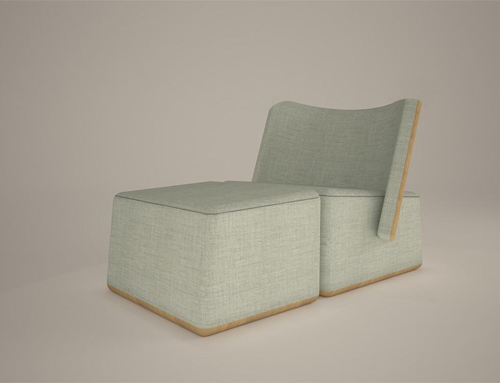 fauteuil 04.jpg