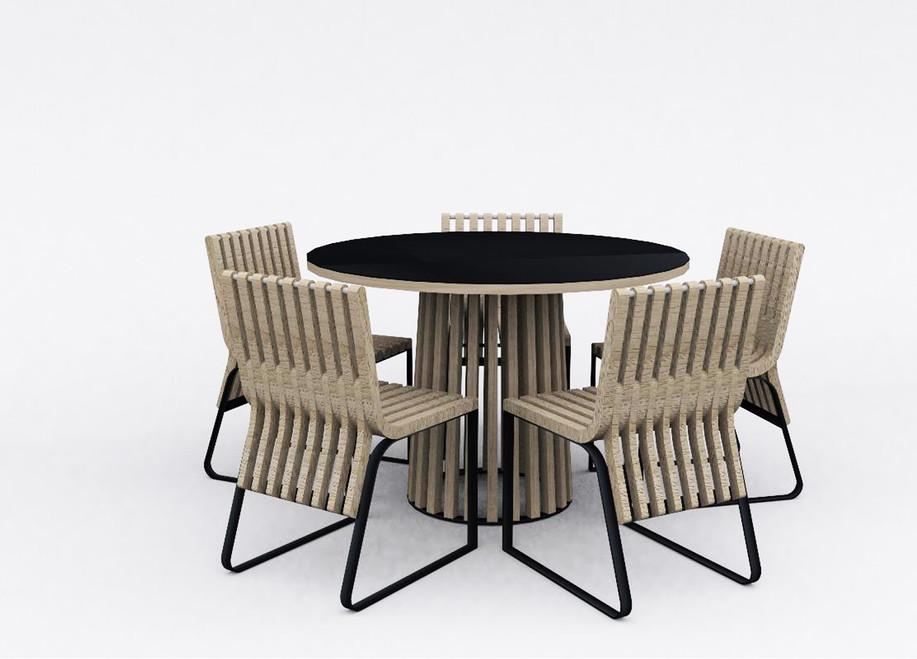 07 table chaise.JPG