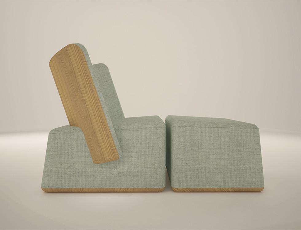 fauteuil 06.jpg