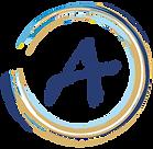 logo_open app.png