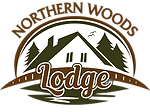 NORTHERN-WOODS-LODGE-LOGO-DARK-GREEN-72.