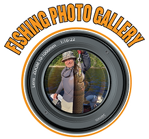Fishing-Gallery-Button.png