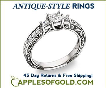 antique-style-rings-300x250.jpg