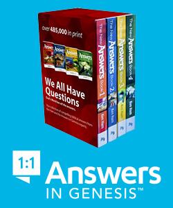 answers_box_set_blue.png