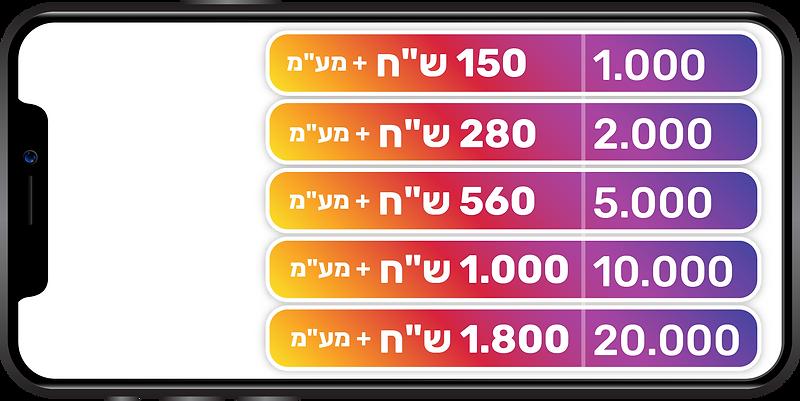 2-israellike-17.png