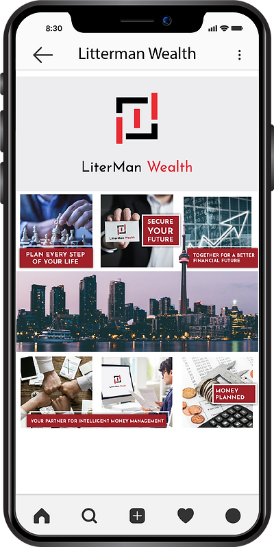 phone litterman wealth-01.png