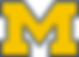 1280px-Michigan_Wolverines_logo.svg.png