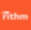 Rithm Marketing Logo