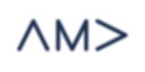 American Marketing Association (AMA) Log