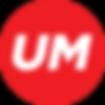 Universal McCan Logo
