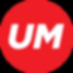 Universal McCann Logo