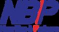 logo, nbp, insurance broker, beirut, lebanon, nasr baz & partners