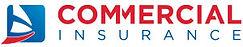 Logo_CommercialInsurance.jpg