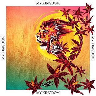 naz-my-kingdom.jpg