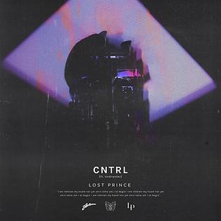 CNTRL+3x3+v2.png