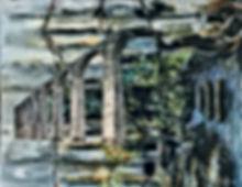 Aquadukten i Segovia nr 17.JPG