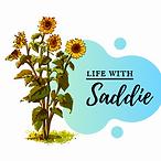 life with saddie logo (1).png