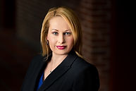 Amanda J. List