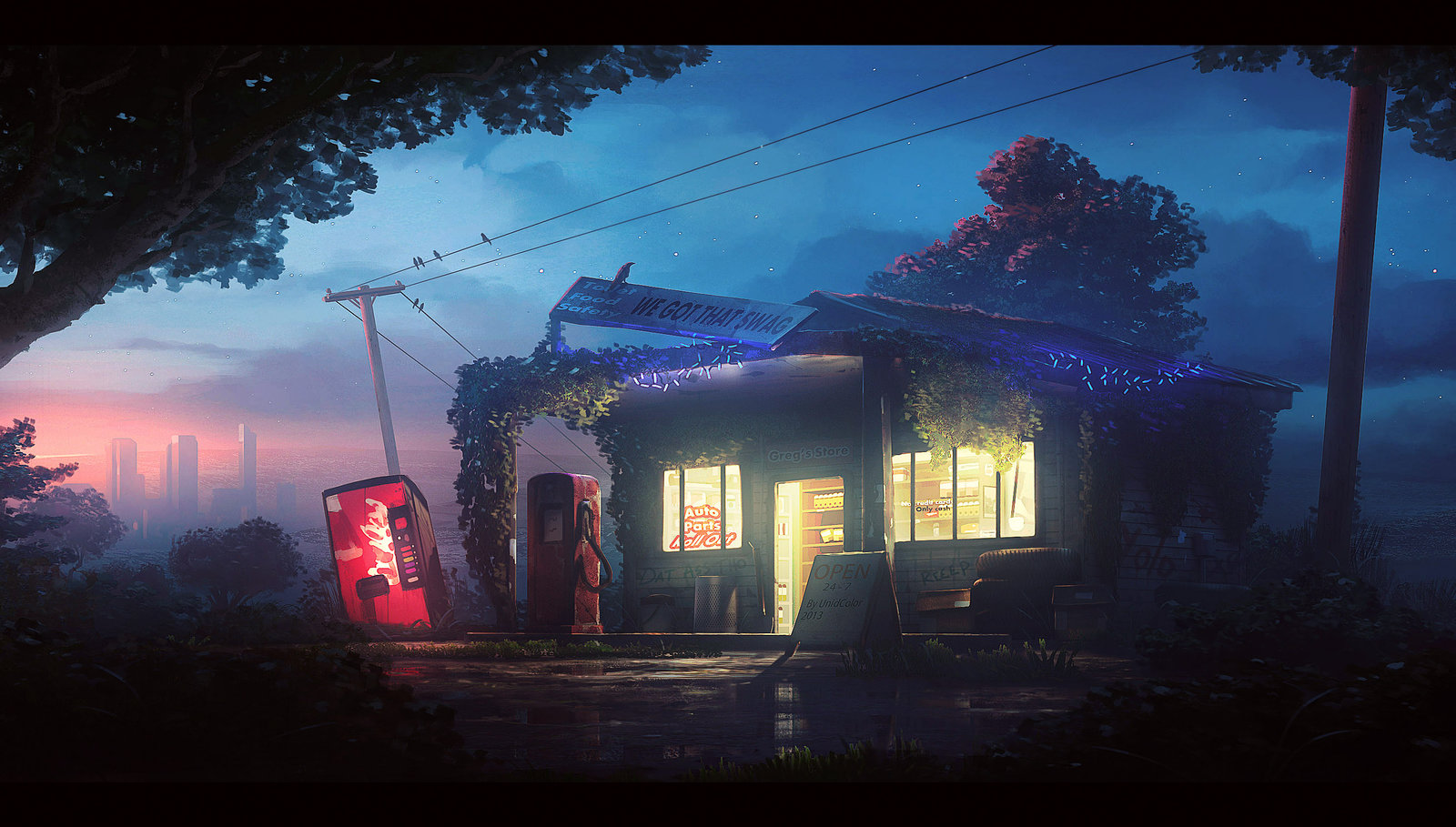 old_gas_station_by_unidcolor-d6v5vqx