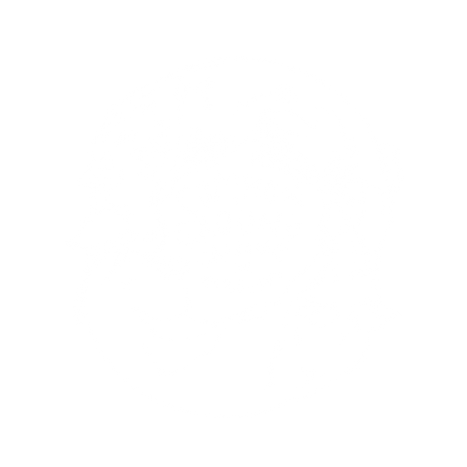 common ground - mockup.png