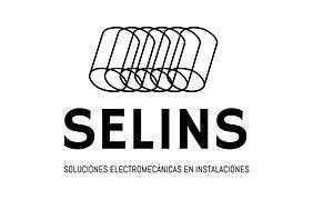 logo selins