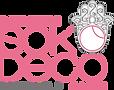 logo wix sokodeco 4.png