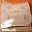 Thumbnail: White Cactus Silk Cushion Cover