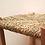Thumbnail: Natural bench