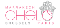 LOGO FINAL CHELO PNG smaller.png