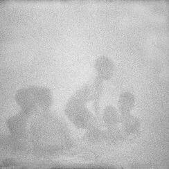 2-bali-Holograme.jpg