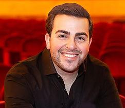 Louis Lohraseb