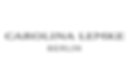 logo_lemke_berlin_bw.png