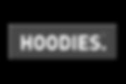 logo_hoodies_bw.png