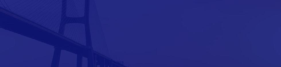 blue strip.jpg