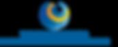 logo_il-ex.png