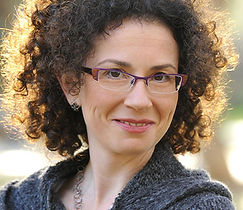 Julia Pevzner