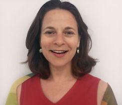 Neta Amit Moreau