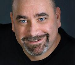 Gary Jankowski